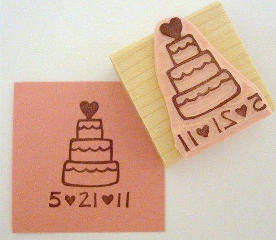1445-06_sellos-para-personalizar-invitaciones-de-boda-jpg