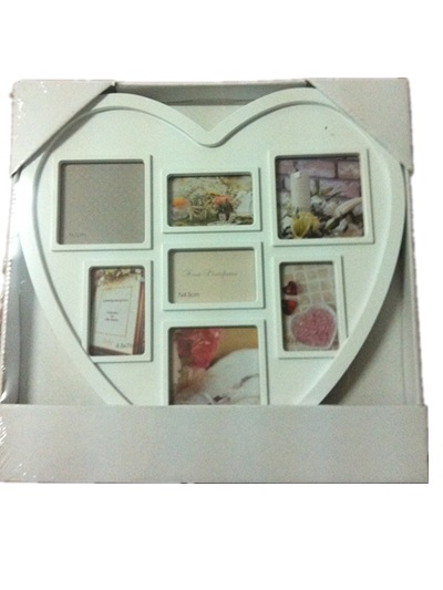 Collage-Photo-Frame-Sm-Love004