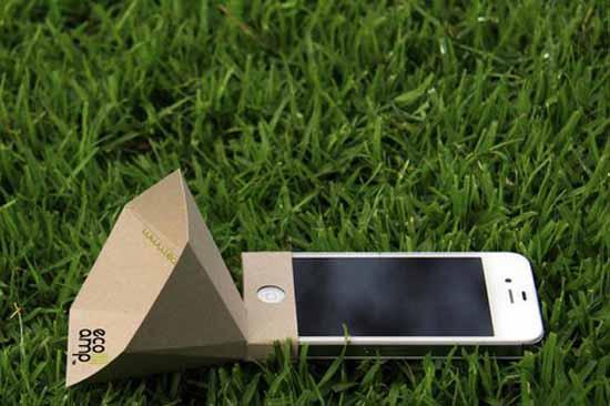 eco-amp-altavoces-carton-iphone-L-PQaxde