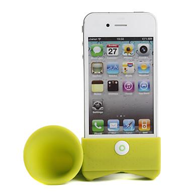 iphone-lindo-5-cuerno-soporte-de-altavoz-verde-_xzbued1304922700626